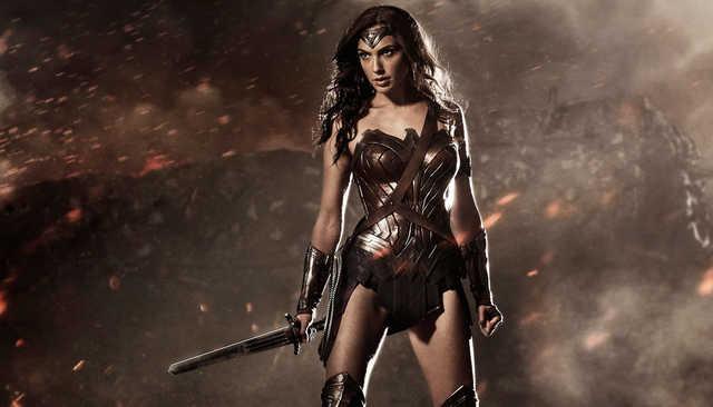 画像: 「ワイルドスピード」シリーズのジゼル役でトップ女優に躍り出たガル・ガドット www.empireonline.com