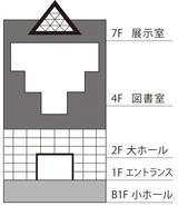 画像: 自選シリーズ 現代日本の映画監督4 根岸吉太郎 | 東京国立近代美術館フィルムセンター