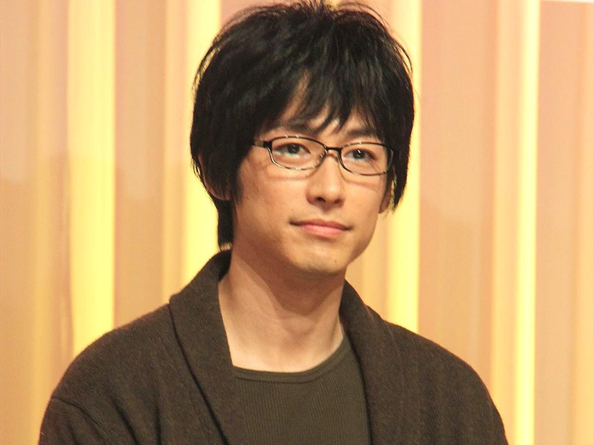 画像: http://m.crank-in.net/entertainment/news/41030