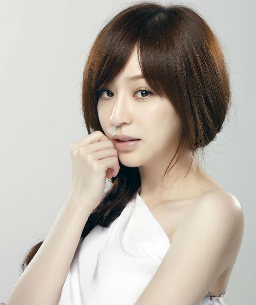 画像: http://ku.ent.sina.com.cn/star/2683