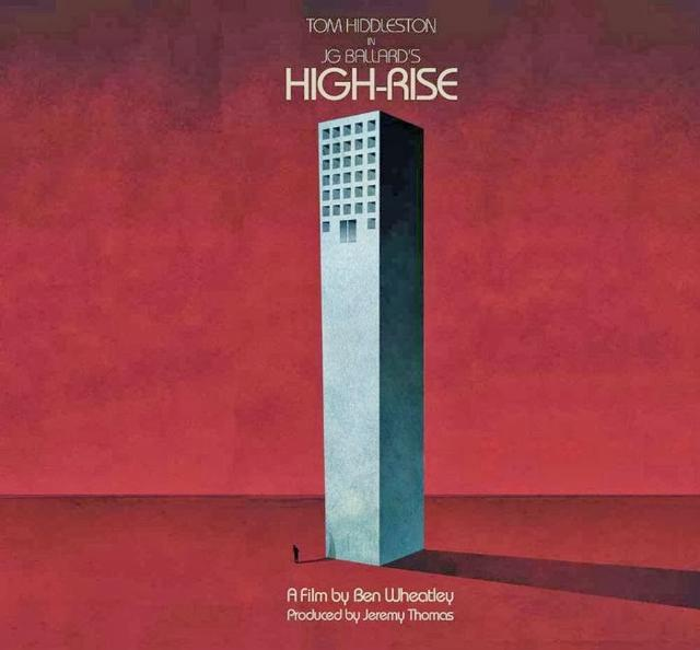 画像: http://horrorpedia.com/2015/10/09/high-rise-2015-film-ben-wheatley-tim-hiddleston-reviews/