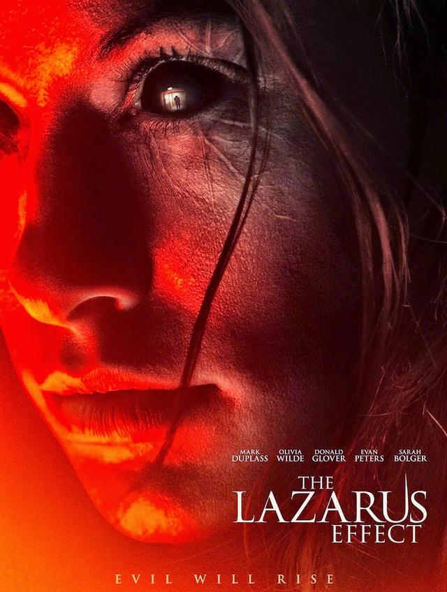 画像: http://consequenceofsound.net/2015/02/film-review-the-lazarus-effect/