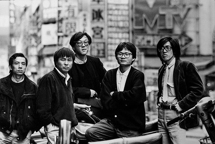 画像: http://www.ks-cinema.com/movie/taiwan2016/
