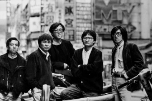画像: 台湾巨匠傑作選2016 | ケイズシネマ