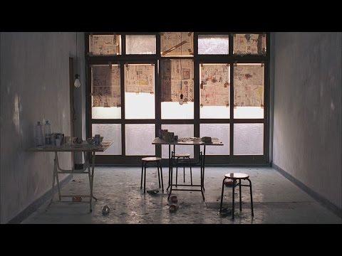 画像: 映画『恐怖分子』デジタル・リマスター版 予告編 youtu.be