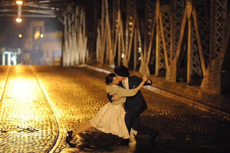 画像1: © WDR / Lailaps Pictures / Schubert International Film / German Kral Filmproduktion