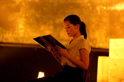 画像2: http://www.htv.jp/ishibumi/
