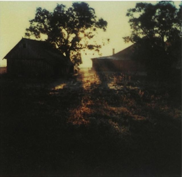 画像3: http://www.anothermag.com/art-photography/2939/andrei-tarkovskys-polaroids