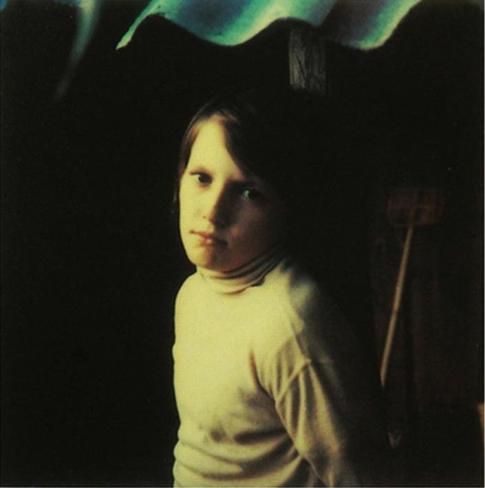 画像6: http://www.anothermag.com/art-photography/2939/andrei-tarkovskys-polaroids