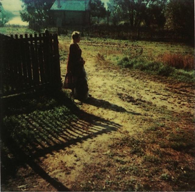 画像2: http://www.anothermag.com/art-photography/2939/andrei-tarkovskys-polaroids