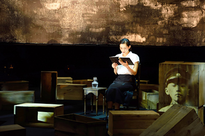 画像1: http://www.htv.jp/ishibumi/