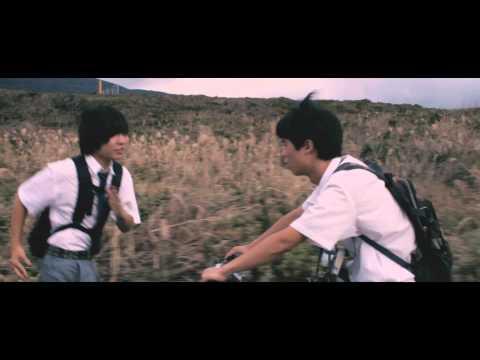 画像: 映画 自転車の外へ 予告 youtu.be