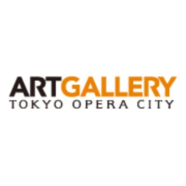 画像: サイモン・フジワラ ホワイトデー|東京オペラシティアートギャラリー