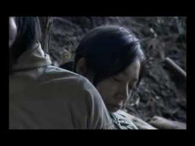 画像: 「実録・連合赤軍 あさま山荘への道程」予告編 youtu.be
