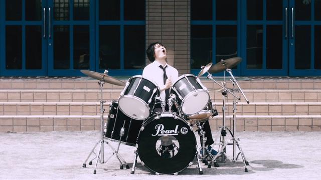画像: http://shimokita-nite.jimdo.com