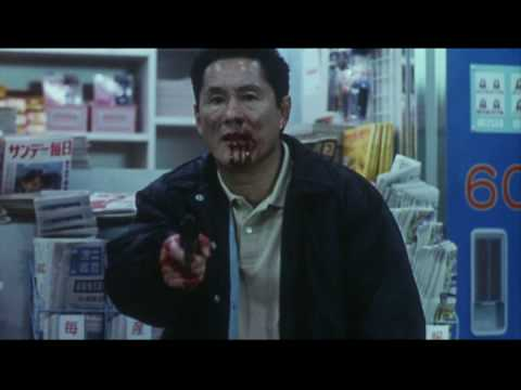 画像: Hana-Bi - Trailer - (1997) - HQ youtu.be