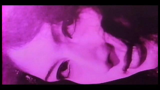 画像1: BLACK LIZARD (KUROTOKAGE) 黒蜥蜴 (Dir. Kinji Fukasaku, 1968) vimeo.com