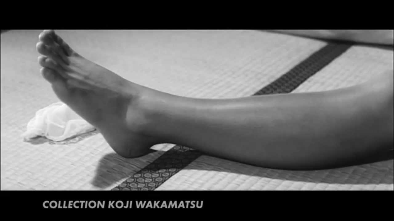 """画像: Canalplay infinity : Bande-annonce #2 """"Koji Wakamatsu"""" youtu.be"""
