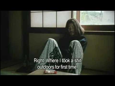 画像: The Taste of Tea Trailer (with English subtitles) youtu.be