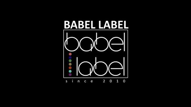 画像: 【番組情報-銀座】日曜のお昼は、注目のディレクターズカンパニーによる映画談議『BABEL RADIO』 ソラトニワ | soraxniwa