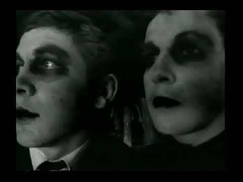 画像: Trailer - Carnival Of Souls (1962) youtu.be