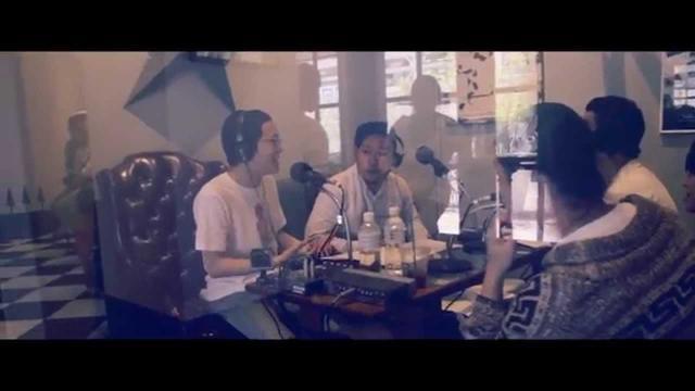 画像: ソラトニワ銀座 BABEL RADIO(90秒Ver.) 毎週日曜日 12:00~13:30 youtu.be