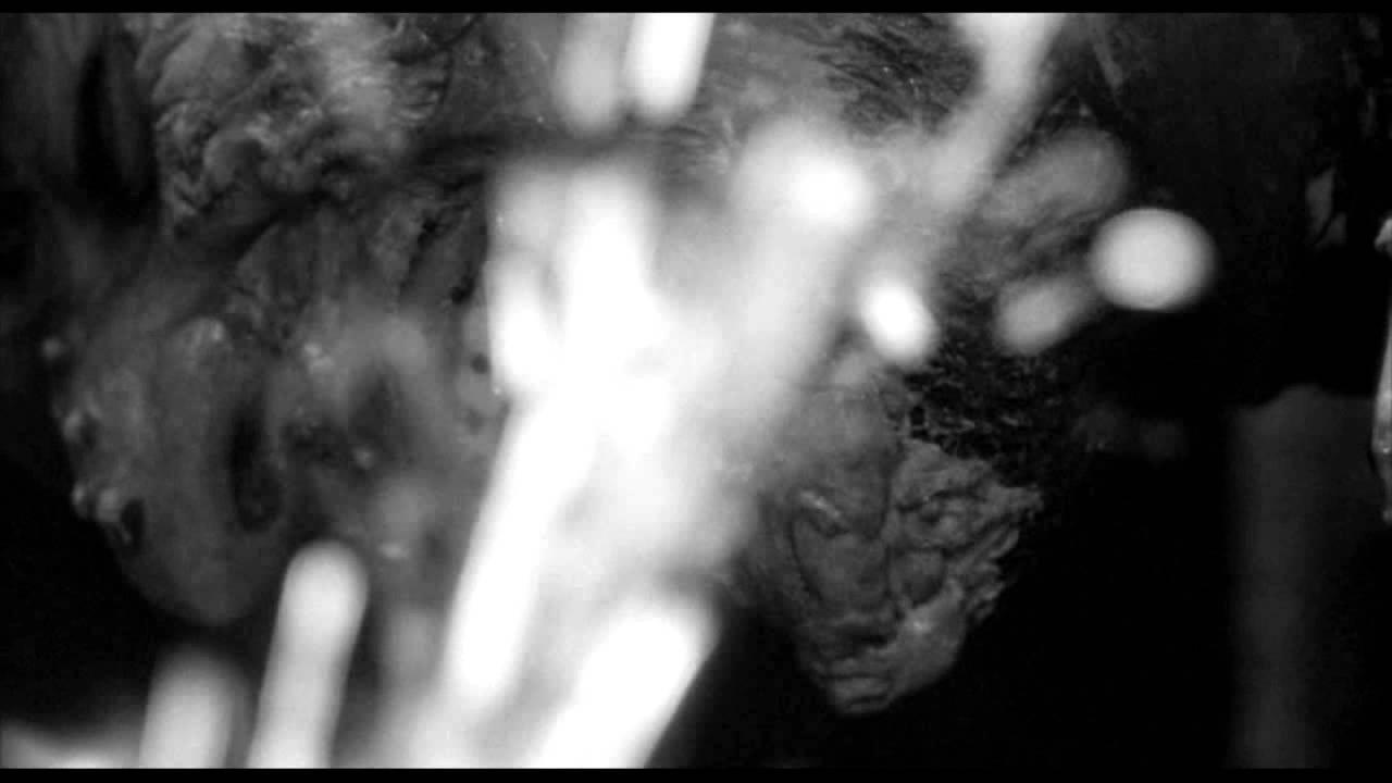 画像: Eraserhead Trailer youtu.be