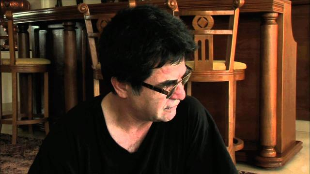 画像: This Is Not A Film Official Trailer #1 - Jafar Panahi Movie (2012) HD youtu.be