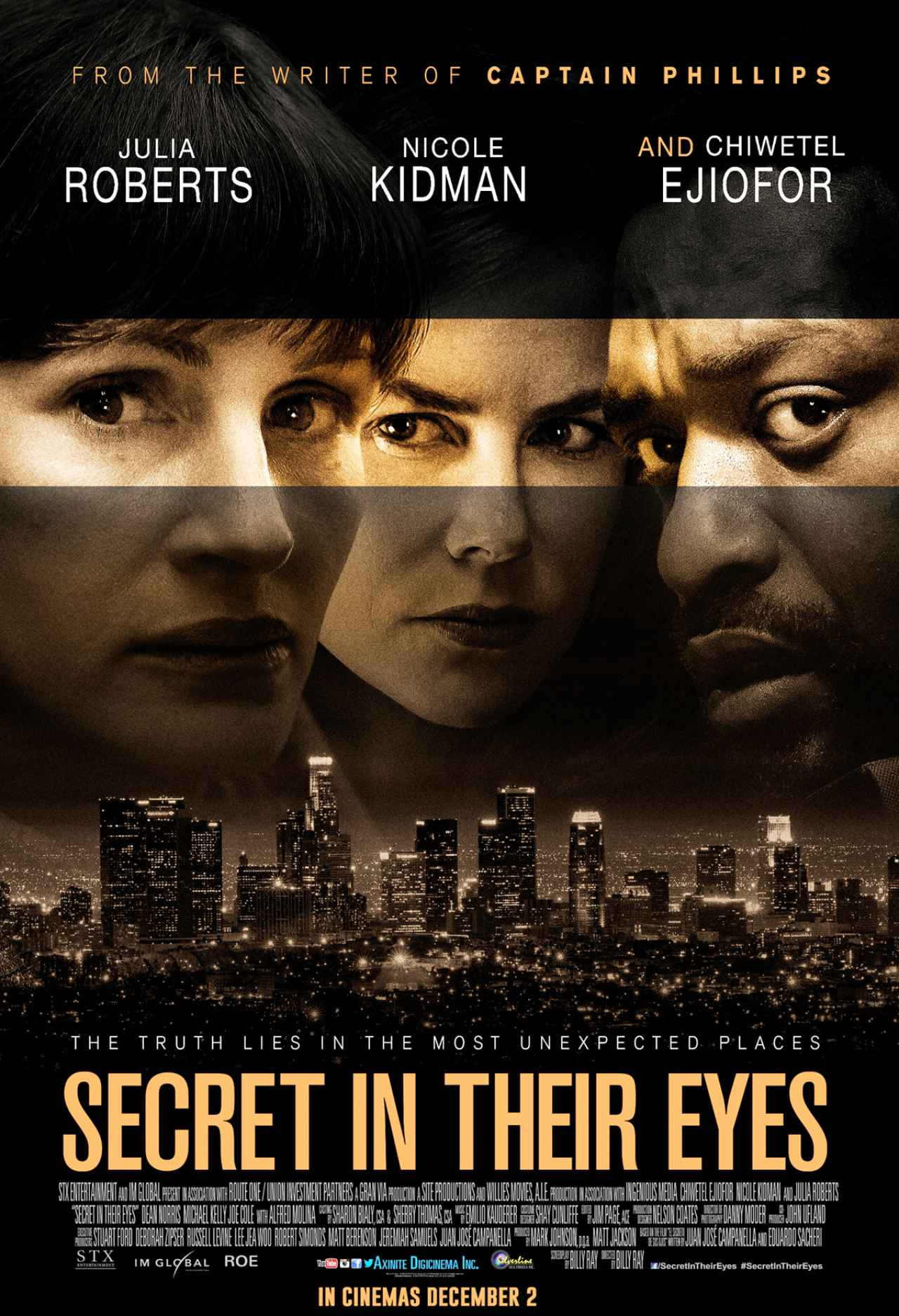 画像: http://pop.inquirer.net/2015/11/best-foreign-language-film-adapted-in-2015s-secret-in-their-eyes/
