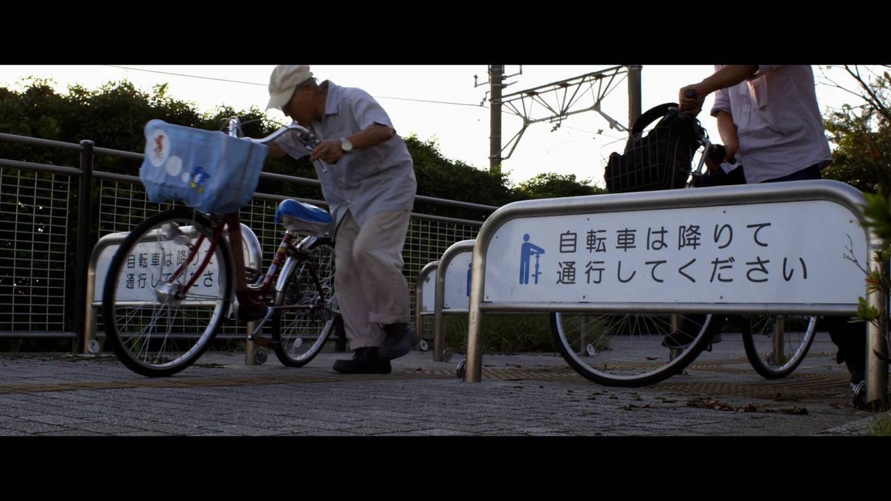 画像: 最高の昼ごはん 予告編 youtu.be