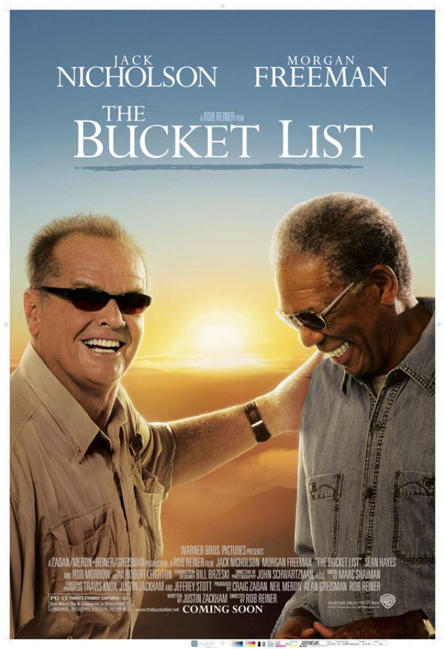 画像: http://123movies.to/film/the-bucket-list-5965