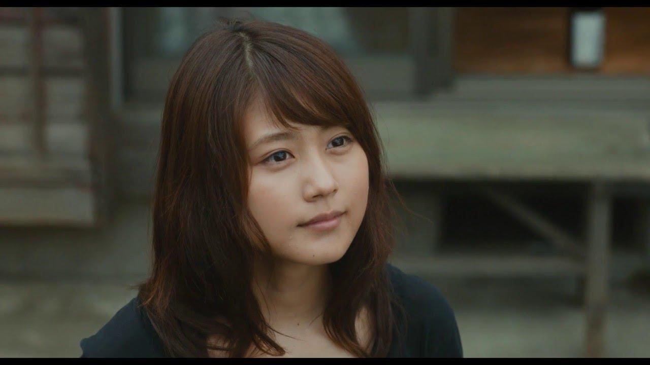 画像: 映画『夏美のホタル』予告編 youtu.be