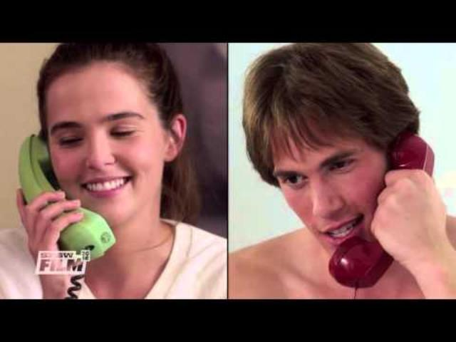 画像: Everybody Wants Some | Accepted Film 2016 | SXSW youtu.be