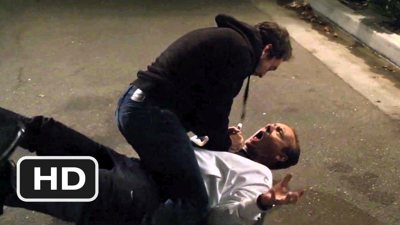 画像: Horrible Bosses Official Trailer #1 - (2011) HD youtu.be