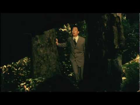 画像: Yumeji 「夢二」 - Trailer 予告編 youtu.be