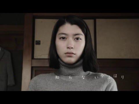 画像: Drop's「どこかへ」Music Video youtu.be