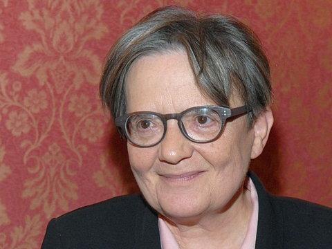 "画像: Agnieszka Holland wyreżyseruje adaptację ""The Kind Worth Killing"""