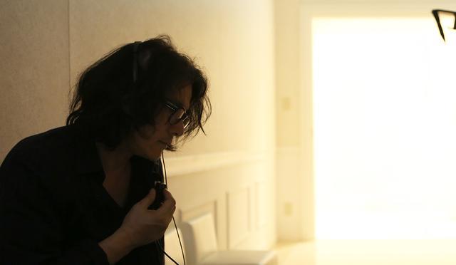 画像: リップヴァンウィンクルの花嫁 公式サイト