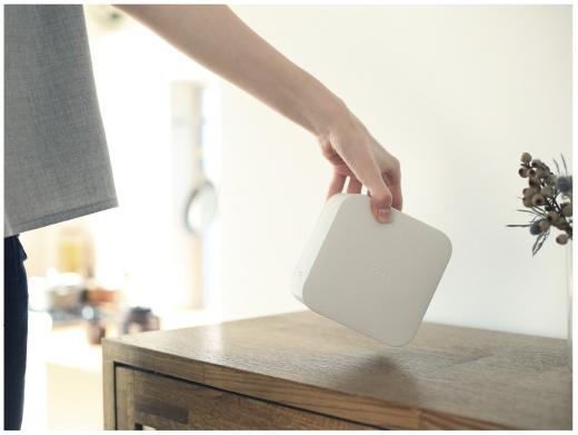 画像1: http://www.sony.jp/video-projector/products/LSPX-P1/