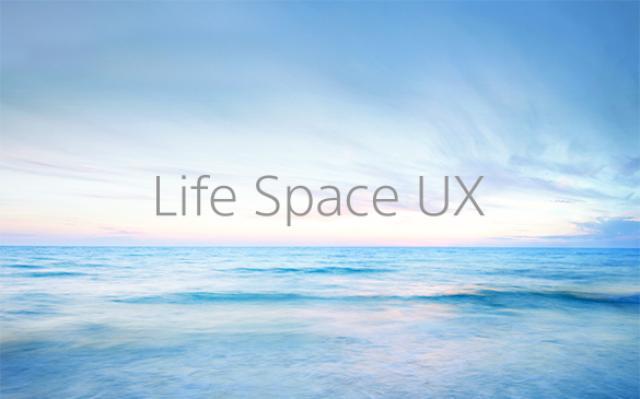 画像: LSPX-P1   ビデオプロジェクター   ソニー