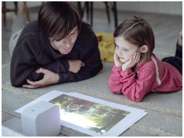 画像2: http://www.sony.jp/video-projector/products/LSPX-P1/