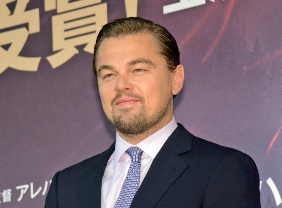 画像: http://www.cinematoday.jp/page/N0081279