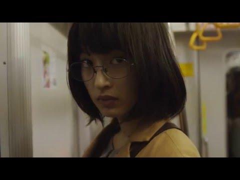 画像: 『二重生活』予告編 youtu.be