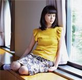 画像: http://asagaonosakukisetu.tumblr.com/post/98963068409