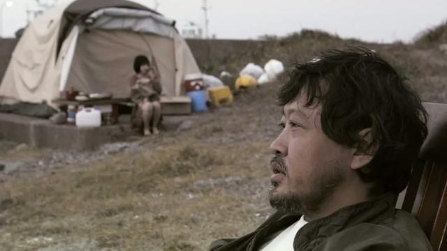 画像: https://movie.douban.com/subject/26579370/