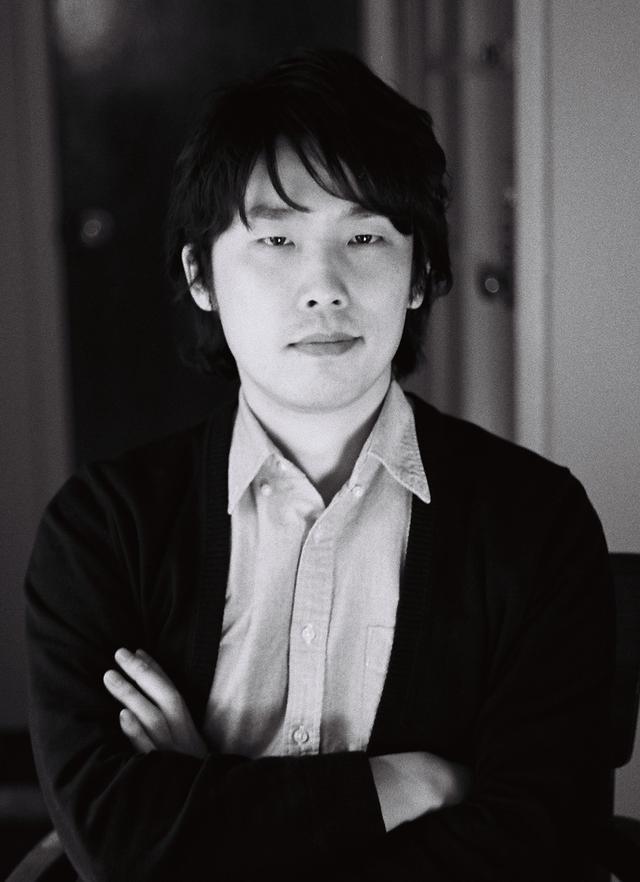 画像: 齋藤俊道 Toshimichi Saito