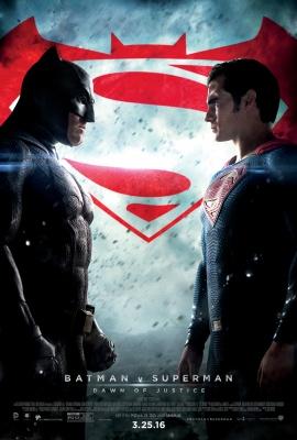 """画像: Christopher Nolan to Direct the Epic Action Thriller """"Dunkirk"""" for Warner Bros. Pictures"""