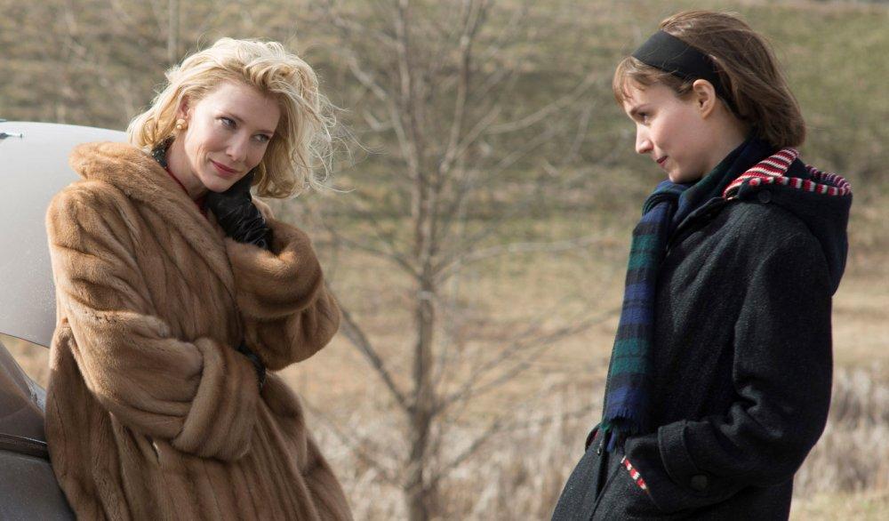 画像1: http://www.bfi.org.uk/news-opinion/news-bfi/features/30-best-lgbt-films-all-time