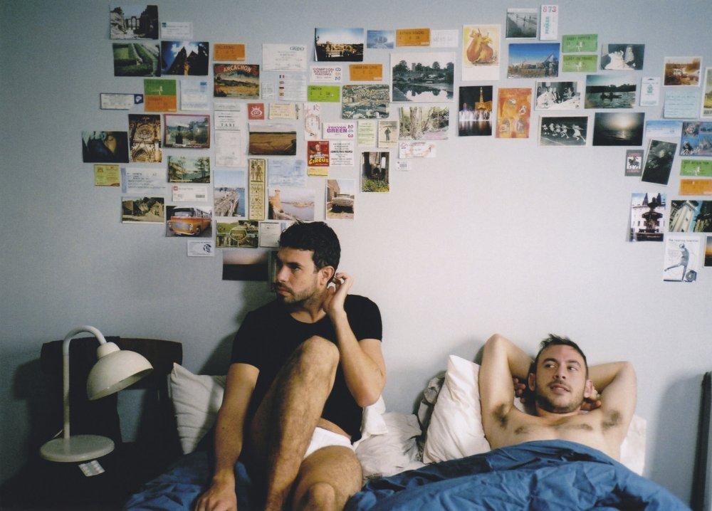 画像2: http://www.bfi.org.uk/news-opinion/news-bfi/features/30-best-lgbt-films-all-time
