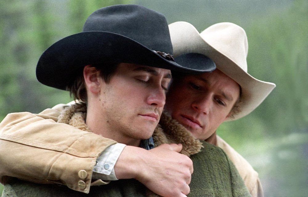 画像4: http://www.bfi.org.uk/news-opinion/news-bfi/features/30-best-lgbt-films-all-time